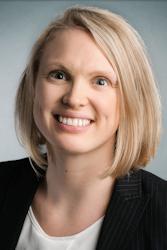 Melanie Vogelbach