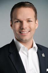Florian Glosssner