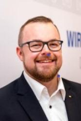 Sebastian Döberl