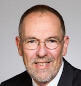 Herbert Ewers