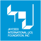JCI Foundation